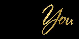 logo_blackgold_nobackground_foroverlay