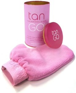 tanning-glove-australia
